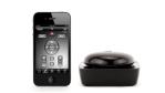 Gadget des Tages: Griffin Beacon - Universal-Fernbedienung für iPad, iPhone und iPod - Foto: Hammacher Schlemmer