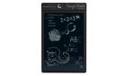 Gadget des Tages: Boogie Board - Digitale Kreidetafel - Foto: Improv Electronics