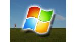 Ratgeber Softwarelizenzen: Licht im Microsoft-Lizenzdschungel - Foto: Fotolia, Andrew Lee