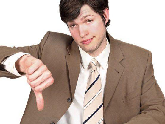 Wer derzeit beruflich fest im Sattel sitzt, hat wenig Lust, den Job zu wechseln. Auch wenn die Nachfrage nach IT-Profis derzeit groß ist.