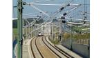 Deutsche Bahn: E-Mail bei Zugverspätung - Foto: Deutsche Bahn/Claus Weber