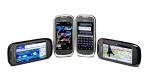 Software-Update für Nokia N8, E7, C7 und C6-01: Nokia stellt Symbian Anna zum Download bereit - Foto: Nokia