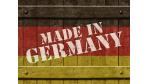 Studenten ohne Unternehmergeist: Deutschland fehlen die Gründer - Foto: Butch/Fotolia.de