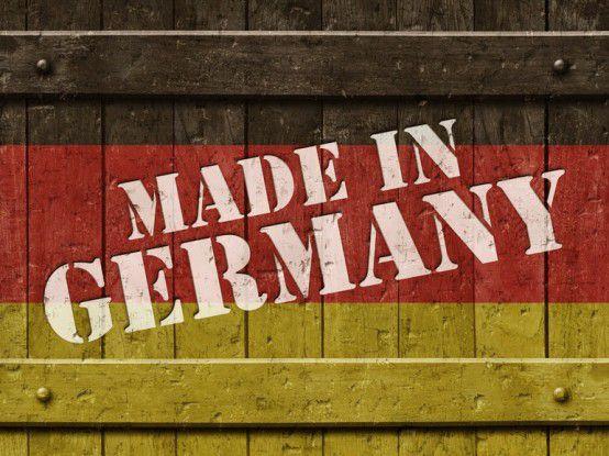 Ein eigenes Unternehmen wollen nur die wenigsten deutschen Studenten gründen, in Großbritannien ist das ganz anders.