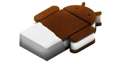 Android 4.0 (ICS): Galaxy Tab und T-Mobile G1 bekommen inoffizielles Update - Foto: Google