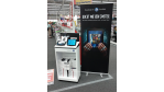 Schnäppchenjäger unterwegs: TouchPad-Ausverkauf zwingt Server vom HP Online-Shop in die Knie