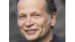 Selbständige Informatiker: Keine Angst vor der Betriebsprüfung - Foto: Peter Brenner