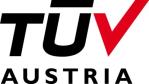 IT auf dem Prüfstand: TÜV Austria prüft künftig mit SAP - Foto: TÜV Austria