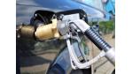 Sprit vom Chef : Tankgutschein statt Gehaltserhöhung - Foto: Fotolia, picturemaker01