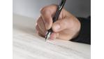 Vollstreckbarer Titel ohne Gerichtsverfahren: Rechte des Chefs bei Unterschlagung im Job - Foto: Fotolia, Bruce Shippee