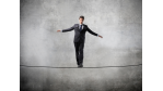 Retained Organisation: Risiken im Sourcing-Management - Foto: olly, Fotolia.de