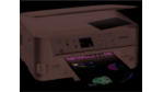 Tintenstrahl-Multifunktionsgerät: Epson Stylus Office BX535WD im Test - Foto: Epson