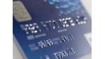 Firmenkonto zweckentfremdet - kein Gehalt mehr: Privateinkäufe mit der Kreditkarte des Chefs - Foto: Fotolia, Alan Stockdale