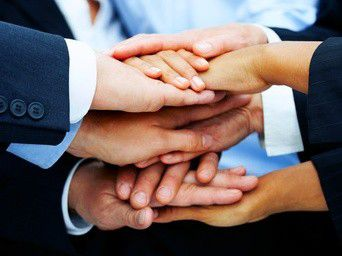 Für erfolgreiche Projekte wird eine reibungslose Zusammenarbeit von Festangestellten und Freiberuflern immer wichtiger.