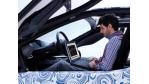 Jobporträt: Warum ein Mechatroniker IT können muss - Foto: Björn Lellmann, BMW