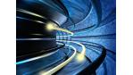 Angriff auf IBM und Microsoft: SAP trommelt für HANA - Foto: Shutterstock/Anteromite