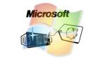 Sechs Videoanleitungen: Small Business Server 2011 richtig konfigurieren - Foto: Microsoft