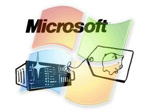 Add-Ins für Small Business Server 2011.