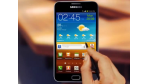 Unbreakable-Plane-Technologie: Samsung Galaxy Note 2 soll flexibles AMOLED-Display haben - Foto: Samsung