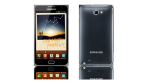 Mehr als eine Million mal: Galaxy Note verkauft sich prächtig - Foto: Samsung