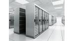 TU Darmstadt entwickelt Schutz: Virtuelle Server schnell gehackt - Foto: fotolia.com/zentilia