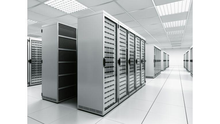 An der TU Darmstadt hat man eine Testumgebung zum Verschieben von virtuellen Maschinen eingerichtet. Ergebnis: Diebstahl jederzeit möglich.