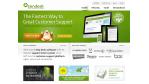 Help Desk aus der Cloud: Zendesk integriert Kundensupport über Facebook