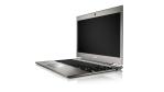 Portégé Z830: Toshiba zeigt Ultrabook fürs Business - Foto: Toshiba