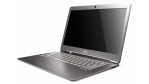 Mobil und sexy: Das Ultrabook als Hoffnungsträger der PC-Branche - Foto: Acer