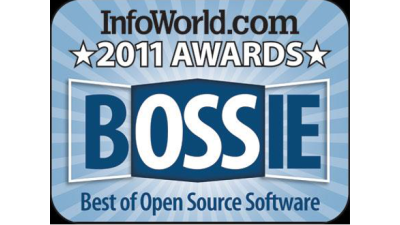 Best of Open Source 2011: Data Center- und Cloud-Software - Foto: Infoworld