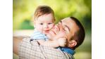 Fachkräftemangel bezwingt Unternehmen: IT-Manager im Familienglück - Foto: Shutterstock, MilanMarkovic