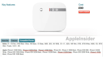 Wachsweiche Fakten: Apple iPhone 5 erscheint in vier Varianten