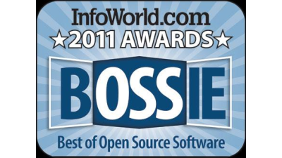 Best of Open Source 2011: Die besten freien Business-IT-Tools - Foto: Infoworld