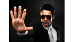 Neulich in….: Die Erlebnisse der Chefs - Foto: Shutterstock, Yuri Arcurs