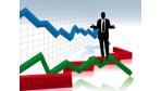 Analysen von Forrester und IDC: IT-Ausgaben: Schlechter als gedacht - Foto: Fotolia, Imageteam