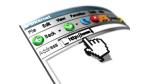 Urheberrechtsverstöße im Internet: Prüfpflicht für Link-Sammlungen von Sharehost-Anbietern - Foto: Fotolia, AAA