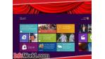 Windows 8: Microsofts Neuerungen im Kurzüberblick - Foto: Infoworld