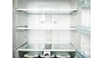 IT verändert die Produktwelt: Wenn der Kühlschrank die Wurst bestellt - Foto: Fotolia, fuzzbones
