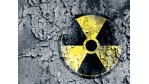 IDC-Japan-Analyse: Fukushima-Schock schiebt Cloud Computing an - Foto: lassedesignen, Fotolia.de