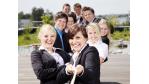 Mitarbeitermotivation: Glückliche Mitarbeiter sind Chefsache - Foto: Fotolia.de/Nick Freund