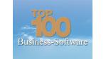 CW Spezial Top 100 - Business-Software: SAP und Co. entdecken ihre soziale Seite
