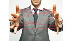 HP-Studie: IT-Chefs Opfer ihres Erfolgs: Widerlegte CIO-Mythen - Foto: Benicce, Fotolia.de