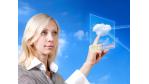 Cloud-Services, Kosten und Visionen: 6 Irrtümer bei der Cloud-Integration - Foto: AA+W, Fotolia.de