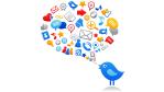 Gartner-Tipps für Social Media: In 12 Schritten zum Social-Media-Erfolg - Foto: Marina Zlochin, Fotolia.de