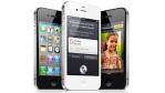 iOS-Update kommt: Apple räumt Probleme mit Akkulaufzeit ein - Foto: Apple