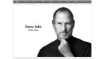 Biografie: Steve Jobs arbeitete an Apple-Fernseher
