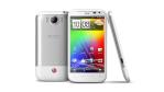 Im März: HTC bringt ICS-Update für Sensation-Smartphones - Foto: HTC