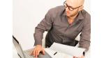 Freiberufler: Unternehmen setzen auf freie Web-Entwickler - Foto: Peter Atkins - Fotolia.com
