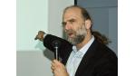 """Security-Guru Bruce Schneier: """"SSL war nie ein gutes Konzept"""" - Foto: Bob Andrews"""