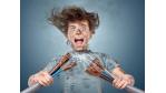 Studie von Ponemon für HP: Mitarbeiter sind ernstes IT-Sicherheitsrisiko - Foto: Perrush, Fotolia.de